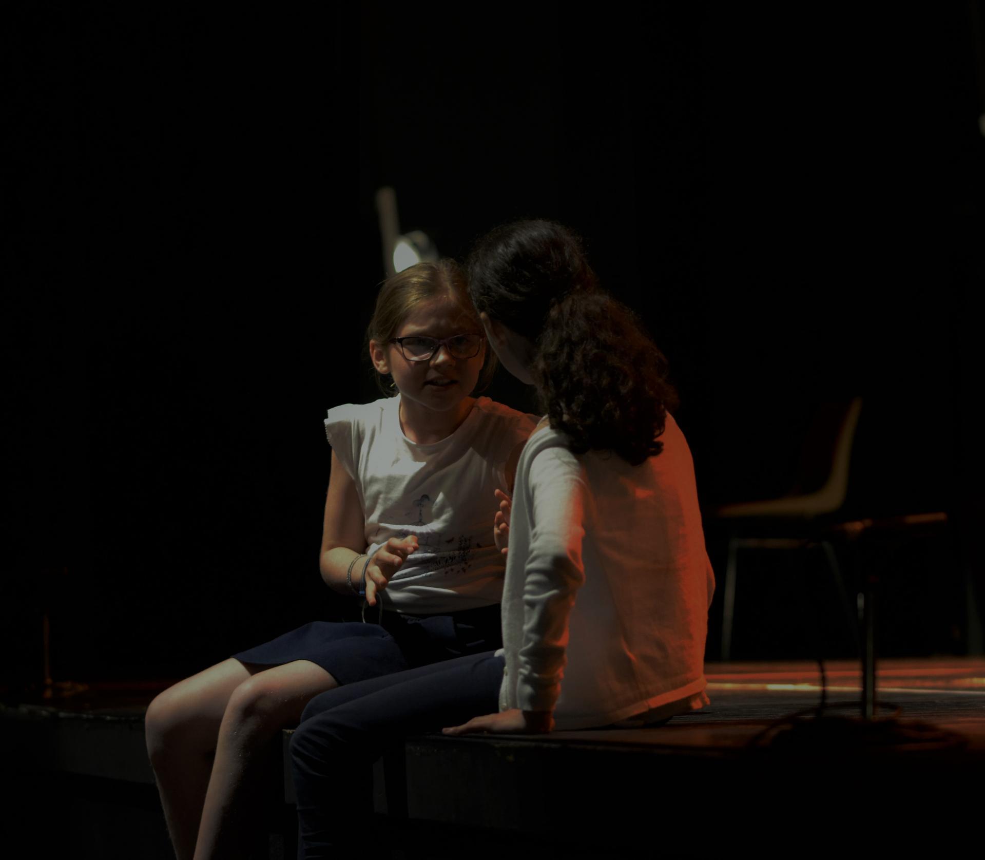 theatre-meline-juin-2016-27734196170-o