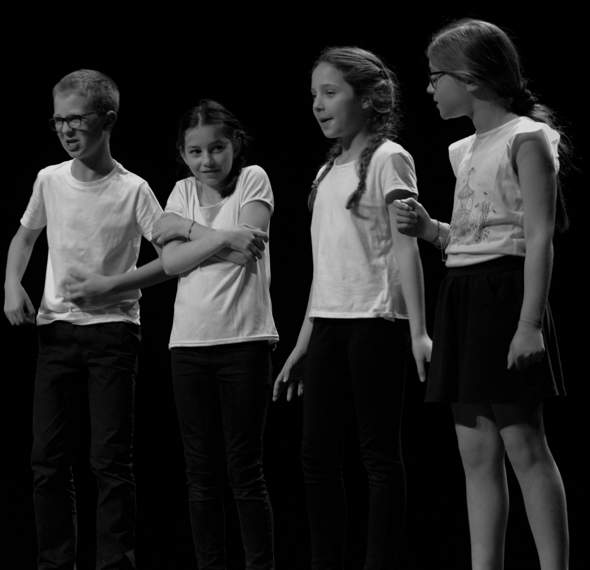theatre-meline-juin-2016-27912074252-o